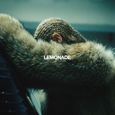 LEMONADE: THE VISUAL ALBULM